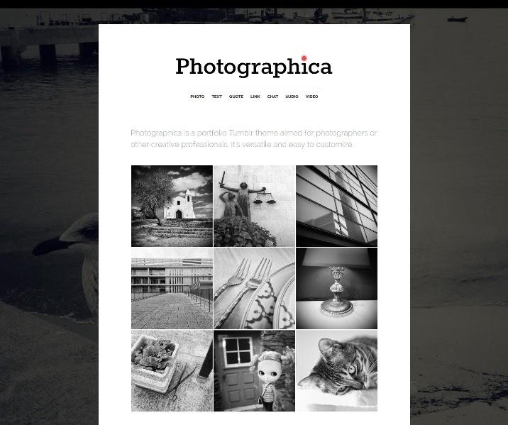 Photographica