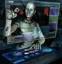 Pengetahuan Tentang Komputer