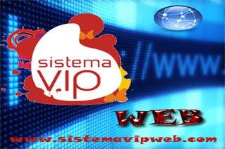 http://3.bp.blogspot.com/-0CQ4MU09Zto/Tl6Qd3hf_-I/AAAAAAAAAJI/uOpBye32vho/s1600/Logo.jpg