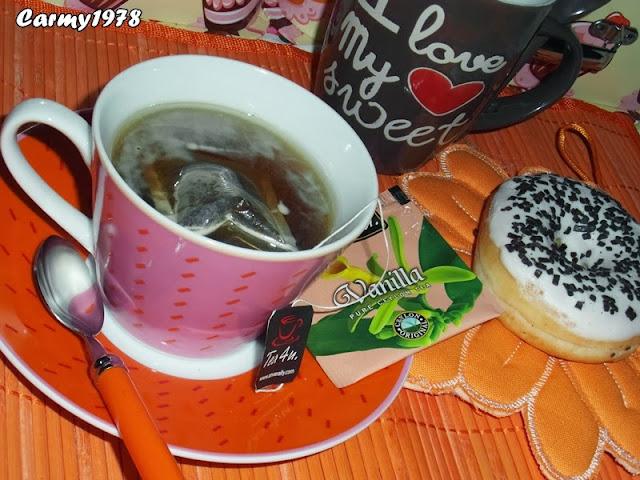 Tè-sri-lanka