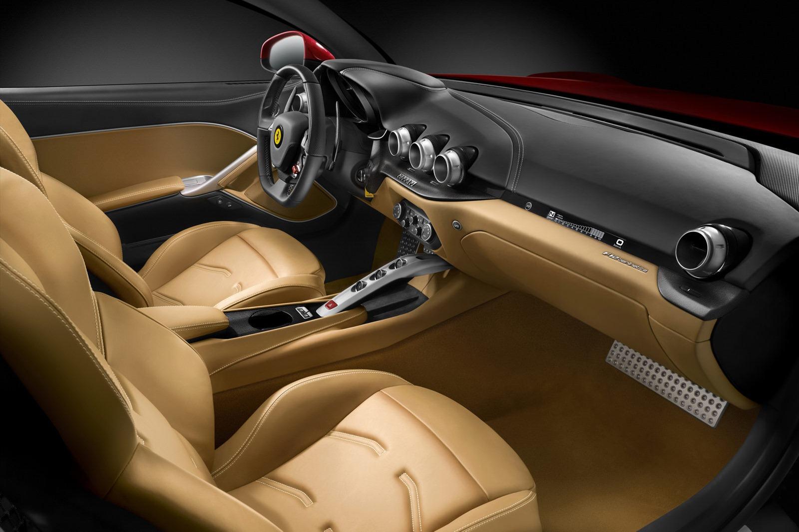 http://3.bp.blogspot.com/-0CRELcENRUo/T2QdrzwhC2I/AAAAAAAAClo/3xW_FD42vU4/s1600/Ferrari-F12Berlinetta-wallpaper_6.jpg