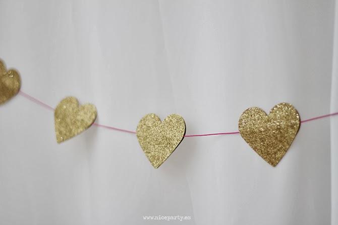 wedding planner treviso volpago del montello san valentino festa
