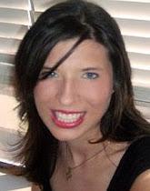 08-15-16  Jennifer Strom