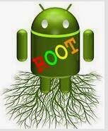 Cara Mudah Root Asus Zenfone 4 di Jamin Sukses