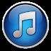 Apple atualiza iTunes para a versão 11.1.4