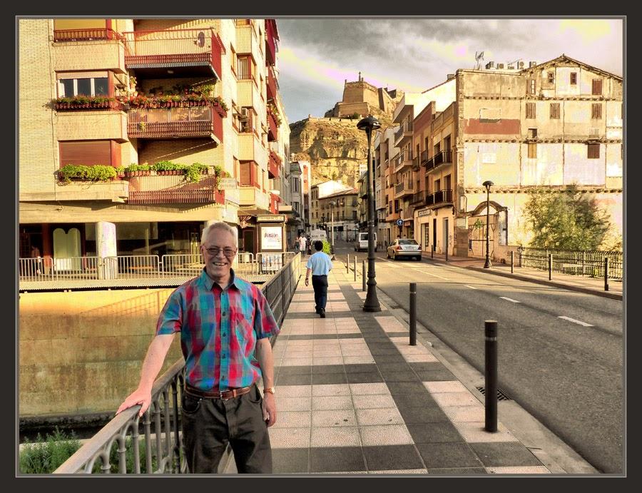 MONZON-CASTILLO-PAISAJES-HUESCA-ARAGON-ESPAÑA-CASTILLOS-FOTOS-VIAJES-ARTISTA-PINTOR-ERNEST DESCALS