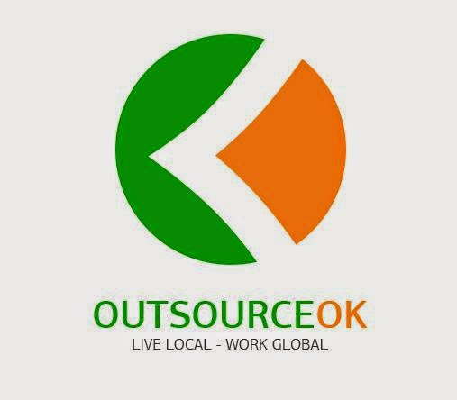 http://www.davaojobsopportunities.com/2015/02/outsource-ok-is-hiring.html