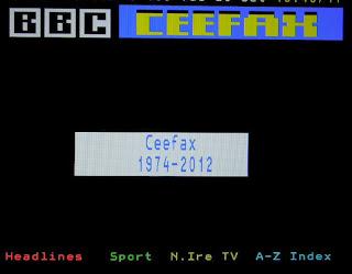 Ceefax Closing Down Screens 11 (c) Souriau
