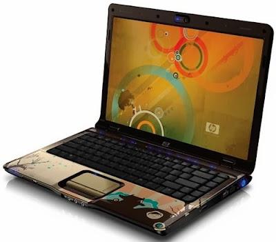 latest laptop 2014