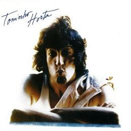 Toninho Horta - 1980