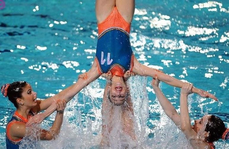 Water Gymnastics Hot Players Photos 2011 | All Sports Stars Nastia Liukin Gymnastics Wallpaper
