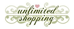 - Unlimited Shopping -