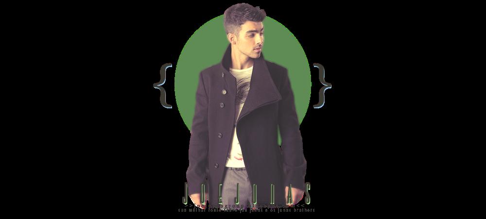 Joe Jonas Brasil
