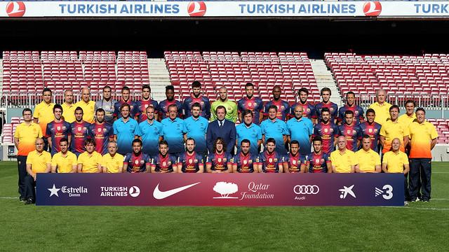 Hilo del FC Barcelona FOTO_OFICIAL-mitjans.v1351599446