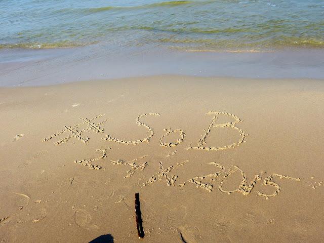 IV Secrets of Beauty - znów nad morzem z ulubionymi wariatami