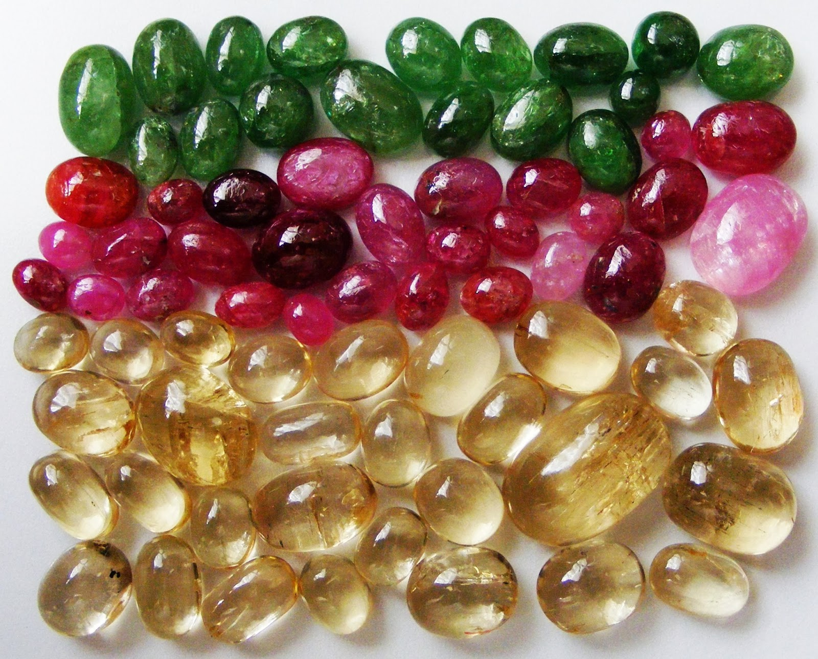 for w faux decor elegant products centerpiece in filler bulk vase pearl wholesale sale beads buy