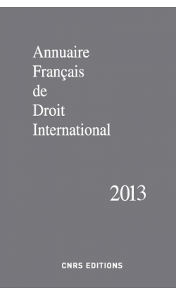 statut de la cour internationale de justice pdf
