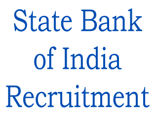 Study Tips to Crack SBI clerk 2014