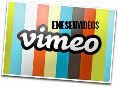 VIDEOS ENESEU