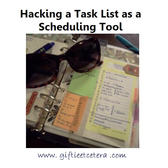 planner, task, tasks, schedules