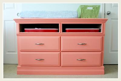 Coral+Dresser+1.jpg