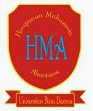Welcome to HMA