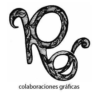 romigrafa.blogspot.com