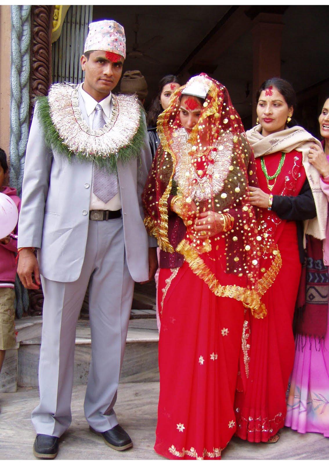 Matrimonio In Nepal : Anderson tovar las religiones culturas y tribus que tiene