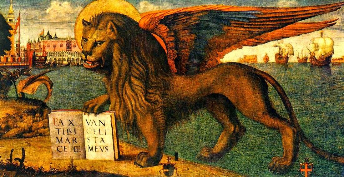 ΙΣΤΟΡΙΑ ΕΛΛΗΝΙΚΗ ΚΑΙ ΠΑΓΚΟΣΜΙΑ : Η ΚΡΗΤΗ ΣΤΑ ΧΡΟΝΙΑ ΤΗΣ ΒΕΝΕΤΟΚΡΑΤΙΑΣ (1204  – 1669)