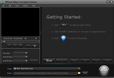 free%2Biphone%2Bvideo%2Bconverter%2Bfactory