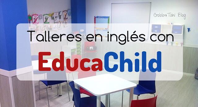 educachild-talleres-inglés-centros-academias-valdebernardo