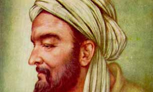 Biografi Ibnu Sina Ilmuwan Islam