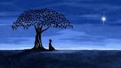 En el Silencio Encontrarás las Respuestas