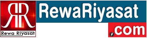 Rewa Riyasat || हिंदी समाचार पोर्टल | रीवा समेत पूरे प्रदेश के समाचार की ताज़ा Updates