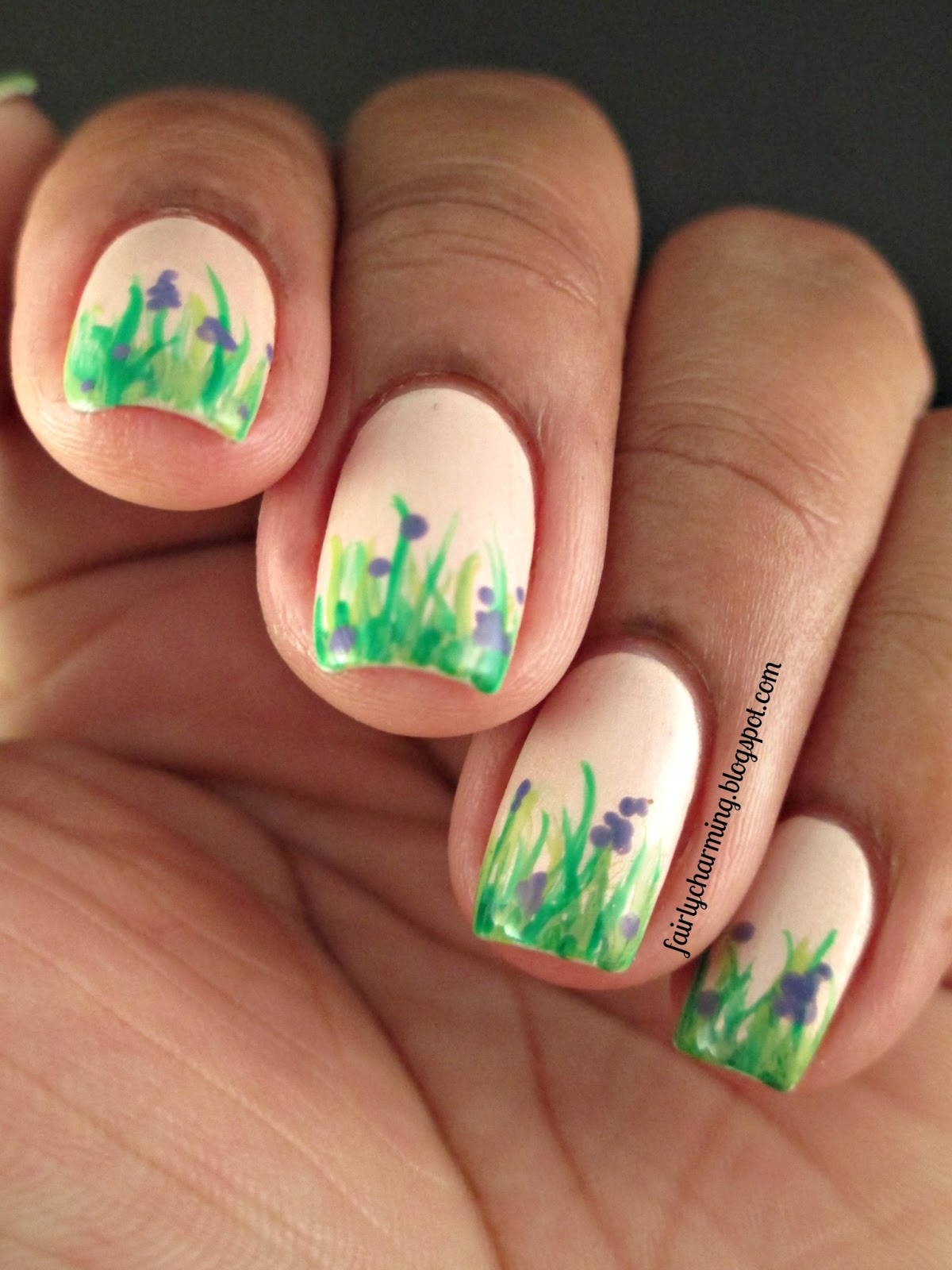 Forum on this topic: China Glaze Surprise Spring 2014 Collection, china-glaze-surprise-spring-2014-collection/