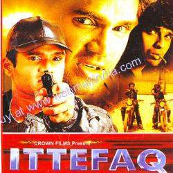 Ittefaq 2001 Hindi Movie Watch Online