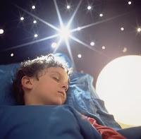 http://3.bp.blogspot.com/-0Cs154xI6_k/ThL_p2id4nI/AAAAAAAAESY/D64fVvSeQYM/s1600/dormindo.jpg