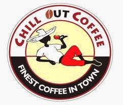 www.chill-out-coffee.de
