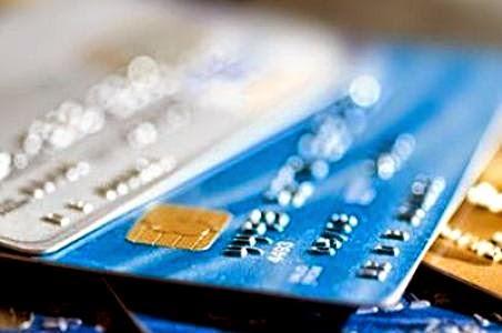 Nesecito una tarjeta de credito barata