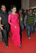 Samantha latest Photos Gallery at Autonagar Surya Audio-thumbnail-82