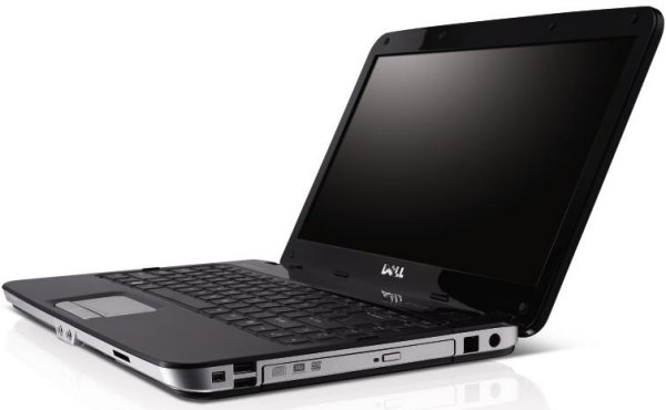 Dell quickset v 8.3.17 a51 windows vista 32 bit