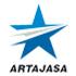 Arta-Jasa