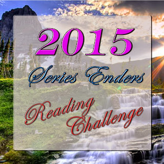 http://wordsfueledbylove.blogspot.com/2014/11/2015-series-ender-reading-challenge_8.html