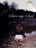 Save My Soul (K. S. Haigwood)