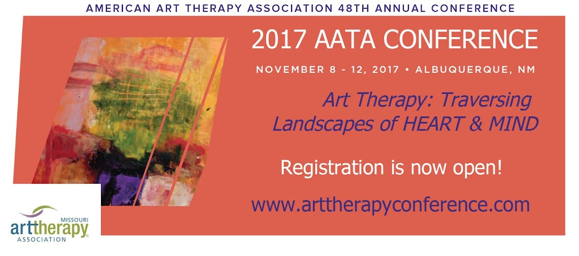 Missouri Art Therapy Association