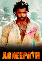Agneepath MP3 Songs Download - Listen Agneepath MP3 Songs Online - Latest mp3 songs online