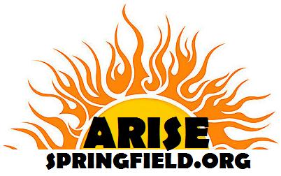 AriseSpringfield.org
