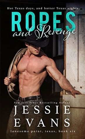 Romantic Suspense Novel, cowboy cover
