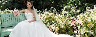 Parceria com Zankyou, um casamento perfeito