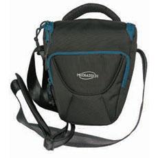 Mediatech-Camera-Bag-MCB05-tas-kamera-desain-keren-harga-murah